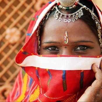 Subcontinente Indio